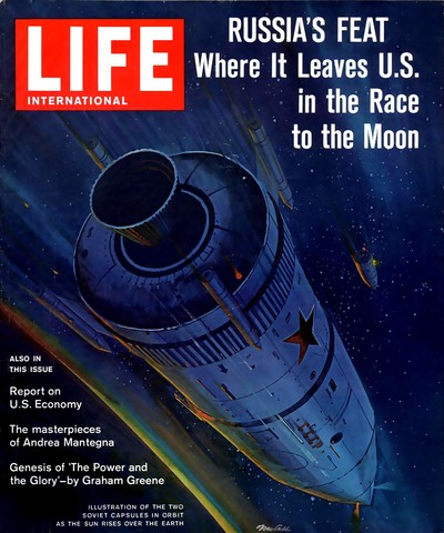 space race extended essay Find out more about the history of the space race, including videos, interesting articles, pictures, historical features and more get all the facts on historycom.