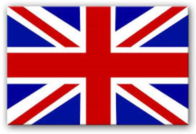a short history of england pdf