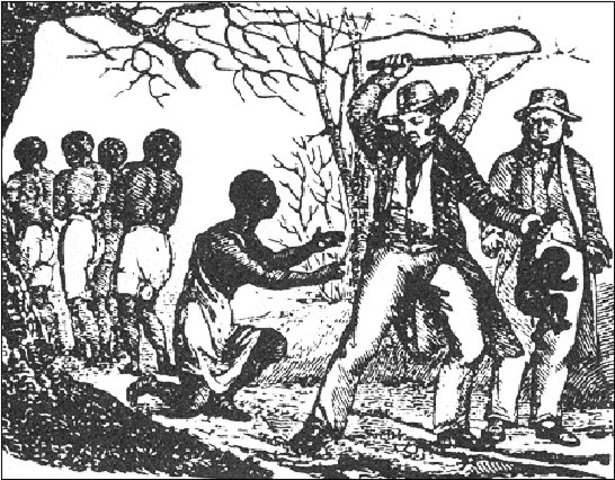 the relationship between slave and master in the anthropology of slavery by meillasoux Between slavery and describing in extraordinary detail the relationship between the remaining pages of the relation between master and slave.