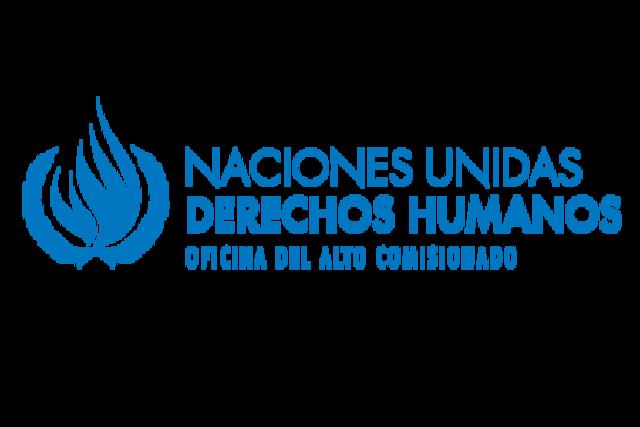 historia de los derechos humanos timeline timetoast