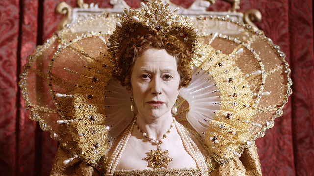 "queen elizabeth 1 accomplishments essay Read this english essay and over 88,000 other research documents elizabeth 1 essay queen elizabeth i queen elizabeth i ruled england for 45 years her reign was called ""the golden age."