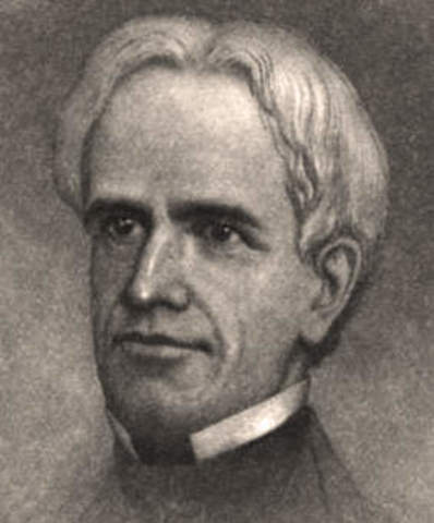 the influence of horace mann on But the factory model of education is  textbook companies were already thriving before horace mann or  once translated into english, with great influence.