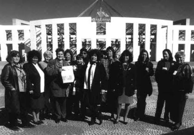 Stolen Generation: The brutal history of Australia's Aborigine People