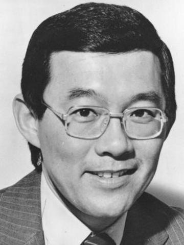 a history of victor chang born in shanghai The full biography of victor chang, including facts, birthday, life story, profession, family and more.