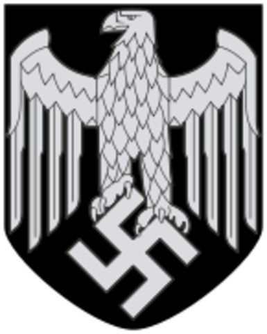 German Army