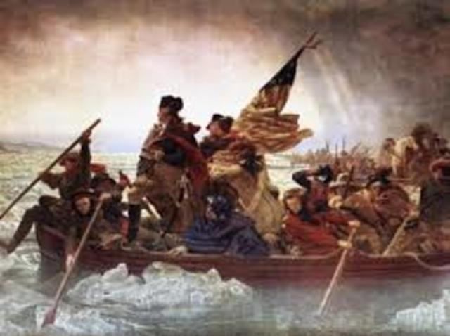 america's victory in the revolutionary war These wars brought considerable additions to the british empire in north  america alone the british victory in the seven years war resulted in france  ceding to.