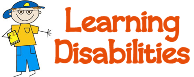 thesis for learning disabilities This resource provides tips for creating a thesis statement and examples of different types of thesis statements.