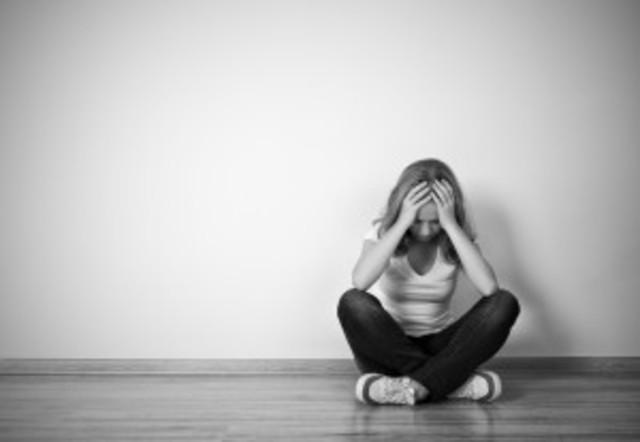 over depression How to Get Over Depression