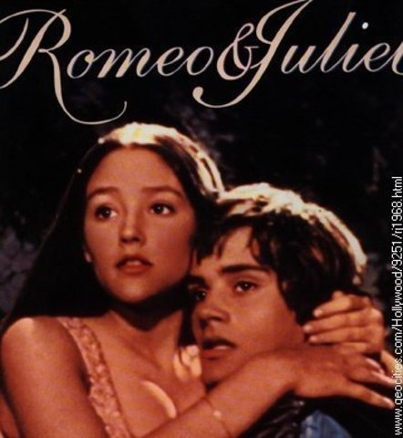 romeo and juliet 10 essay