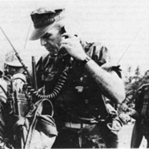 american intervention in vietnam during the cold war Cold war: summary of the cold  millions of people were killed in the proxy wars between the us and the ussr during the cold war  american civil war, four-year .
