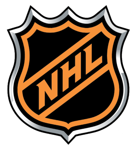 history of the national hockey league But fans hoping for further athletic history to be made next year in  just a few  days before nhl pulled the plug on the olympics, the league.