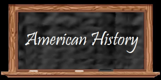 history v hollywood apush In august the first wave of approximately 500,000 high school sophomores and juniors will begin courses based on the college board's redesigned ap us history framework.
