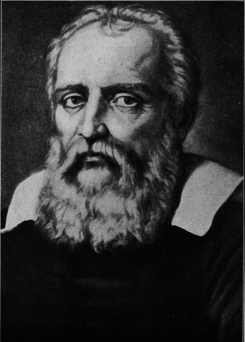 galileo galilei a biography Galileo galilei was born on 15 february near pisa, the son of a musician he began to study medicine at the university of pisa but changed to philosophy and mathematics.