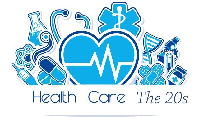 Lifetime Personal Health timeline | Timetoast timelines
