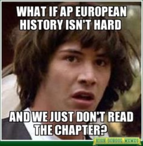 ap european history enlightenment essay questions Choice and essay questions on the ap exam good luck in your ap european history course and on the ap exam in may scientific revolution and enlightenment 40.