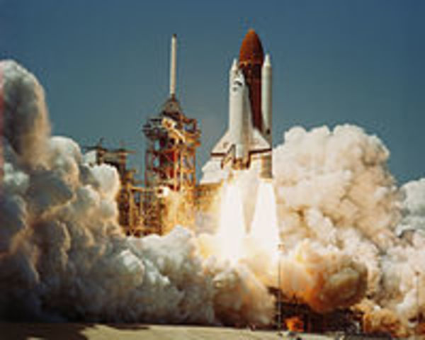 challenger space shutte risk assessment Post-challenger evaluation of space shuttle risk assessment and management is the compilation of the conclusions and recommendations of the committee on shuttle criticality review and hazard analysis audit.