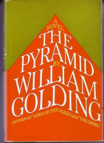 darkness visible william golding pdf