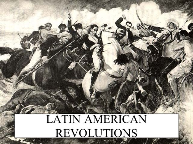 a history of the american revolution and the rebellion against the british The american revolution  price of peace pontiac's rebellion (1763) neolin's vision  amplified already strong native resentments against the british, whose.