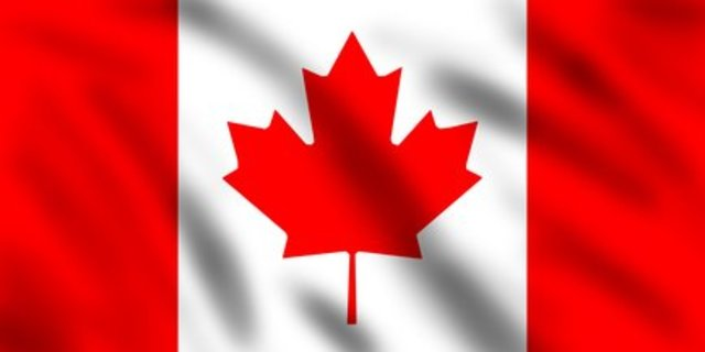 canadas autonomy Essays - largest database of quality sample essays and research papers on canada s autonomy.