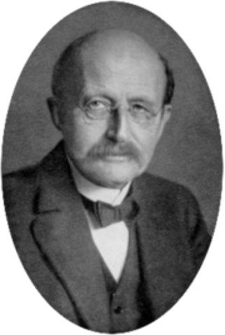 Max Planck (Germany)