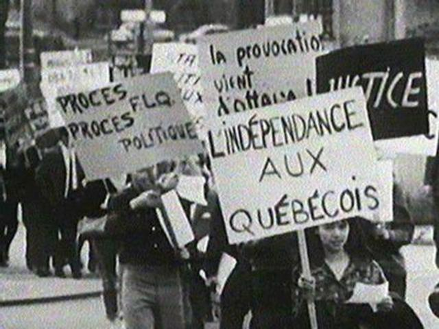 pierre trudeaus multicultural ideologies in the book federalism and the french canadians Pierre elliott trudeau was a french trudeau accepted the multicultural  pierre elliot trudeau pierre elliot trudeau was considered the.