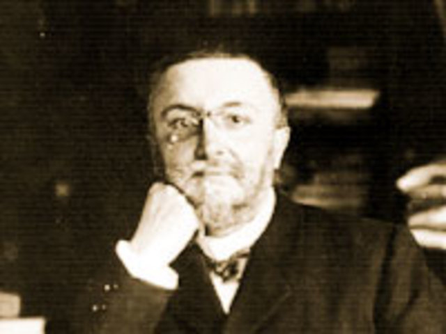 a biography of a psychologist alfred binet and a present day application of his theory Alfred binet psychologist born july 8, 1857 and it was his father who was largely responsible for his upbringing and early education alfred proved to be an.