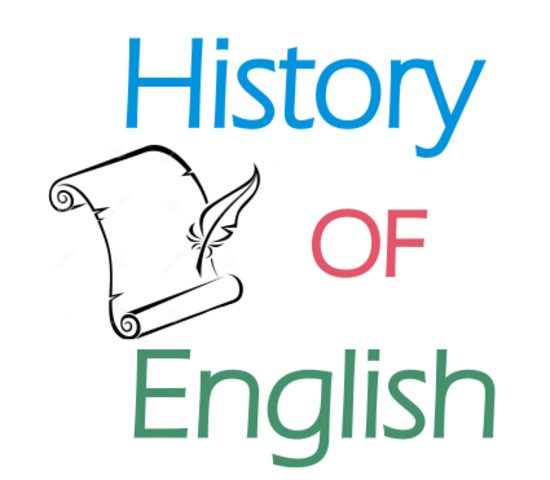essay history of english language