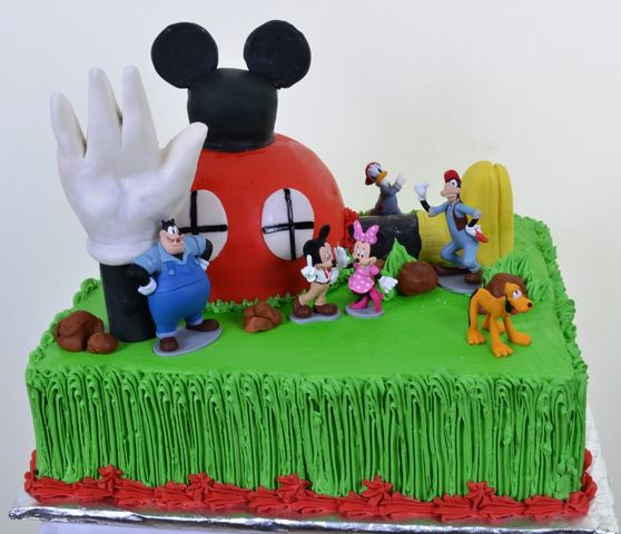 Birthday Cake Images With Cartoon Character : Failth s Life timeline Timetoast timelines