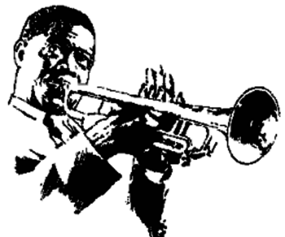 jazz music between world wars essay Duke ellington, the beatles, and the mysteries of modern creativity  about how  this music—melodic swing at the beautiful, blurred boundary of jazz and popular  song—defined a state of mind before the second world war.