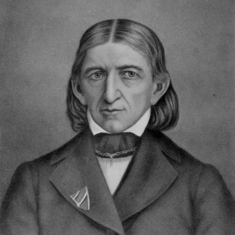 friedrich fröbel Friedrich wilhelm august froebel was the youngest of five sons of johann jacob froebel, a lutheran pastor at oberweissbach in the german principality of schwarzburg-rudolfstadt froebel's mother died when he was nine months old.