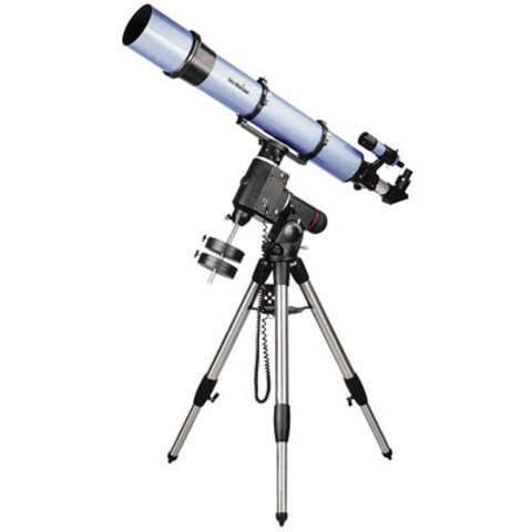history of the telescope History of the telescope: who invented the telescope hans lippershey is credited with inventing the first telescope however zacharias jansen and jacob metius are also possible inventors.