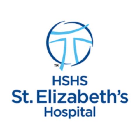St Elizabeth Emergency Room Number