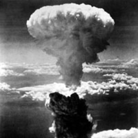 atomic diplomacy and the cold For years after world war ii, the united states and the soviet union carried on dangerous relationship called 'atomic diplomacy.