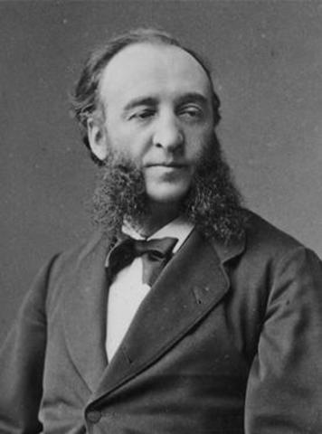 jules ferry speech Jules ferry: speech before the french chamber of deputies (28 july 1885) 1) this text is an extract from the jules ferry's speech the july, 28th 1885.