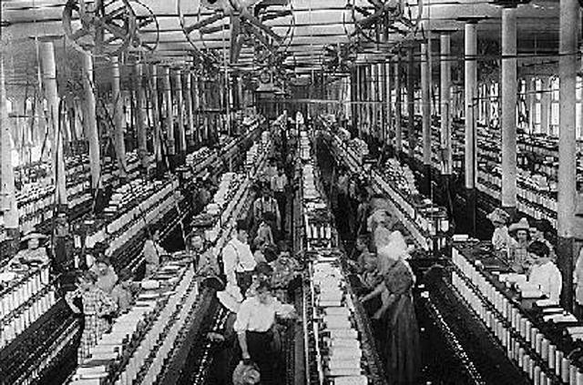 revoluci u00f3n industrial y tecnologia  1760