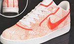 Nike trainers  landscape