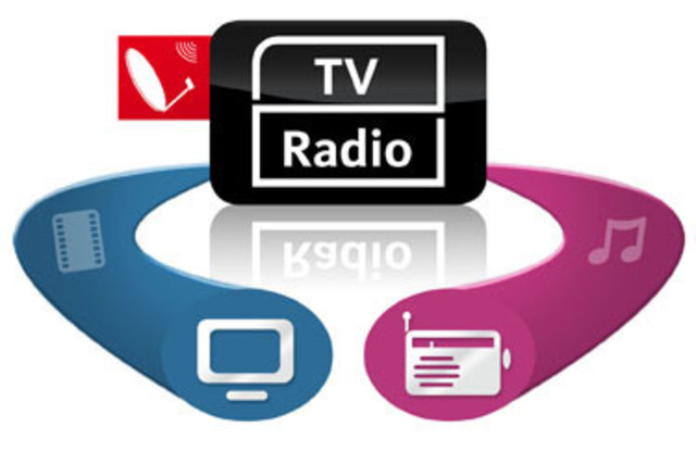 impact of radio and television advertising 244% of prime time television advertising in the us is intended to be  in radio (weinberger and campbell 1991)  advertising the impact of.