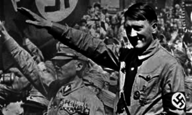 how adolf hitler came to power in germany Hitler's rise to power can be attributed to several factors which he used to his advantage to gain power legitimately germany's humiliating defeat during world war i was fresh in the minds of .