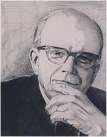 Ralph W. Tyler (1902–1994) - Contribution to Testing and Curriculum Development, Advisory Role