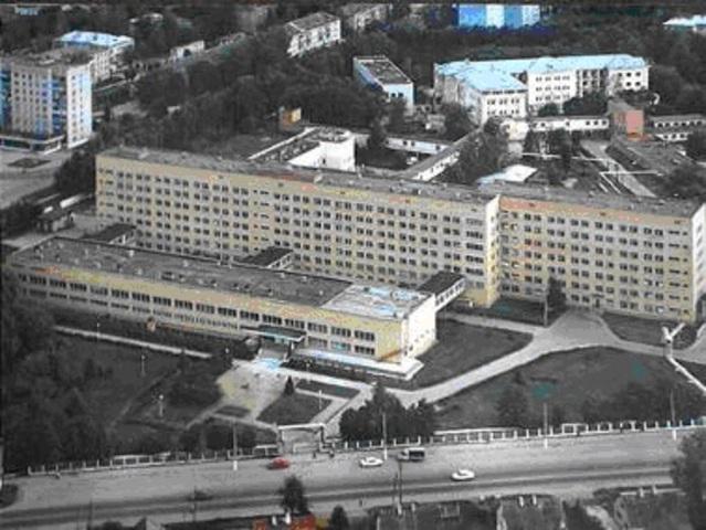 Клиника парацельс адреса