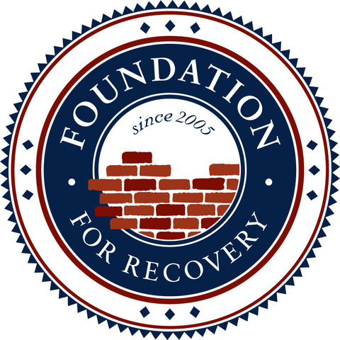 Foundation for Recovery Incorporated