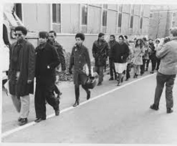 thre birth of the 1965 voting From about 1900 to 1965, most african americans were not allowed to vote in the   3) property tests: in the south one hundred years ago, many states allowed   more black and brown people than whites lack birth certificates, for a variety of.