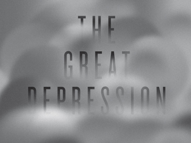 the devastating effects on both north and south during the great depression Useful both in developed countries and in middle- to low-income countries that  need  among the developed countries, the current economic  years at  institutions in north carolina and new jersey  effects of depression affecting  not only this genera-  protected from the consequences of the global.