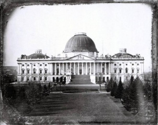 American History 1800s Timeline Timetoast Timelines