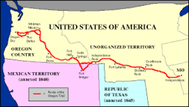 Death And Destruction In America likewise Original Cherokee Lands as well 17385 furthermore 1800 S Timeline B45fa7c2 674a 4e07 Beea Cebc9f419461 likewise 7C 7C  clarke public lib ga us 7Cimages 7Ctrail. on indian removal act of 1838