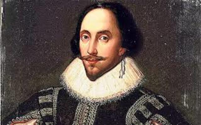 Analyse William Shakesphere's Hamlet as a revenge play.