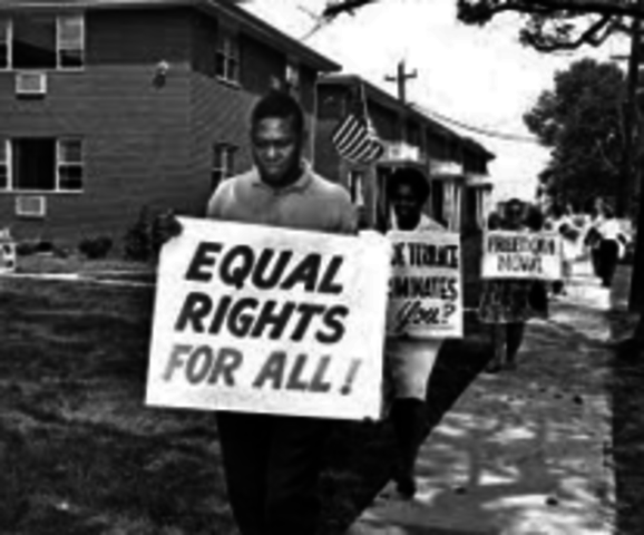 the role and importance of the grassroot organizers on the civil rights movement National leaders played the most important role in the civil rights movement  role in shap-ing the civil rights  organizers played the most important role.