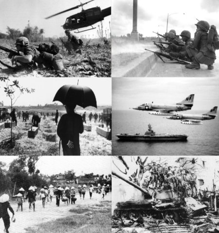 vietnam war vocabulary In 2014, the us marks the 50th anniversary of the gulf of tonkin resolution, the basis for the johnson administration's escalation of american military involvement in southeast asia and war against north vietnam vietnam war slang outlines the context behind the slang used by members of the united.