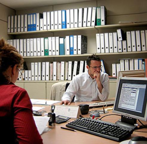 evolucion del derecho laboral colombiano timeline
