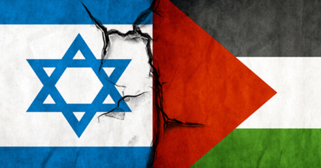 arab israeli conflict March 30, 2011 • in the first hour of talk of the nation, the political junkie, and  arab-israeli conflict in the second hour, when is a revolution a revolution, and.